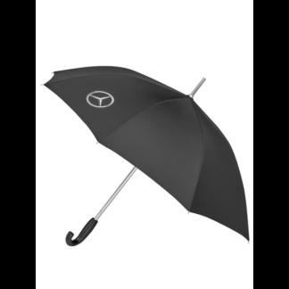 Mercedes-Benz paraply